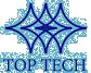 TopTech-Logo
