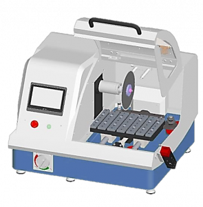 cl-m50-0