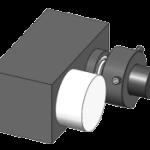 cl-m50-3