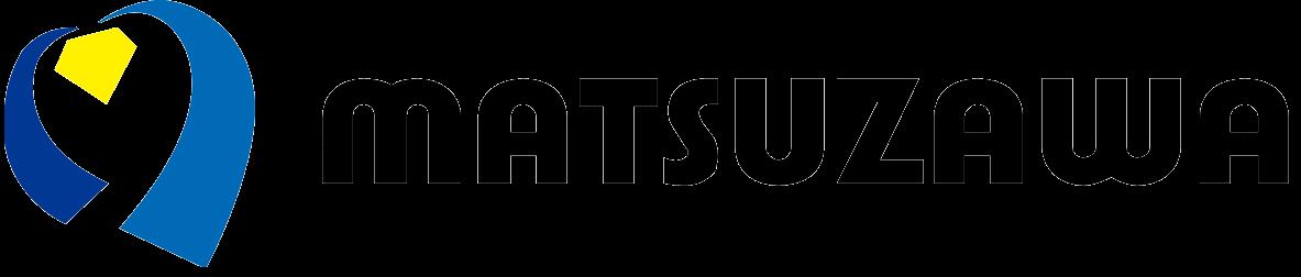Логотип Matsuzawa